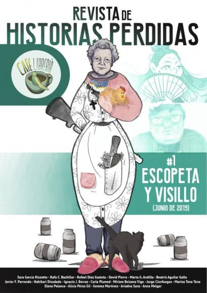 revista_de_historias_perdidas_escopeta_y_visillo_11538_yE74kJGa