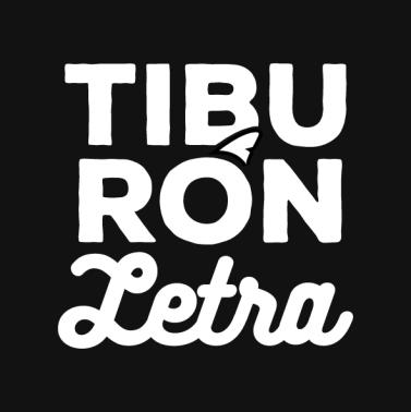 tiburc3b3n-letra-b