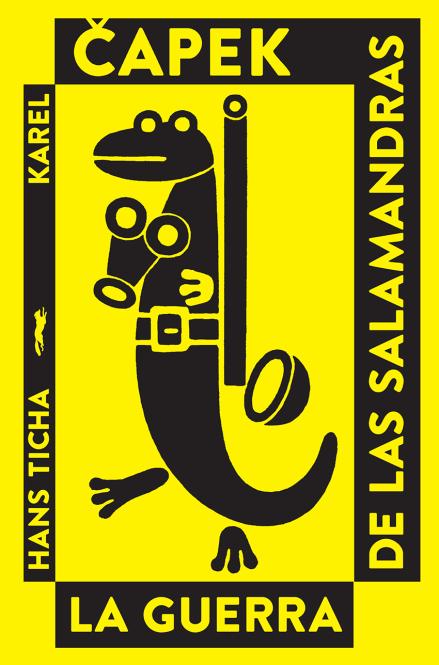 Cover_LaGuerraDeLasSalamandras