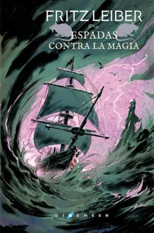 espadas_contra_la_magia_11572_yG0GYdvU