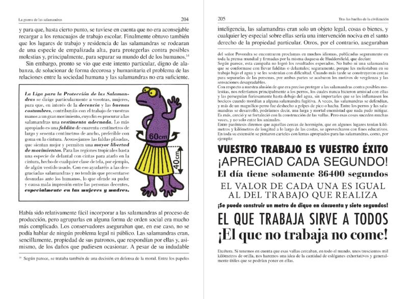 LaGuerraDeLasSalamandras_Interior04-01