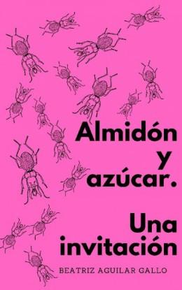 almidon_y_azucar_una_invitacion_11145_GkLidscW