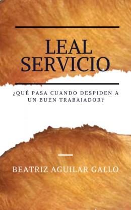 leal_servicio_9764_c40nf2m9