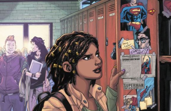 Naomi-1-DC-Comics-variant-cover-detail-by-Emanuela-Lupacchino