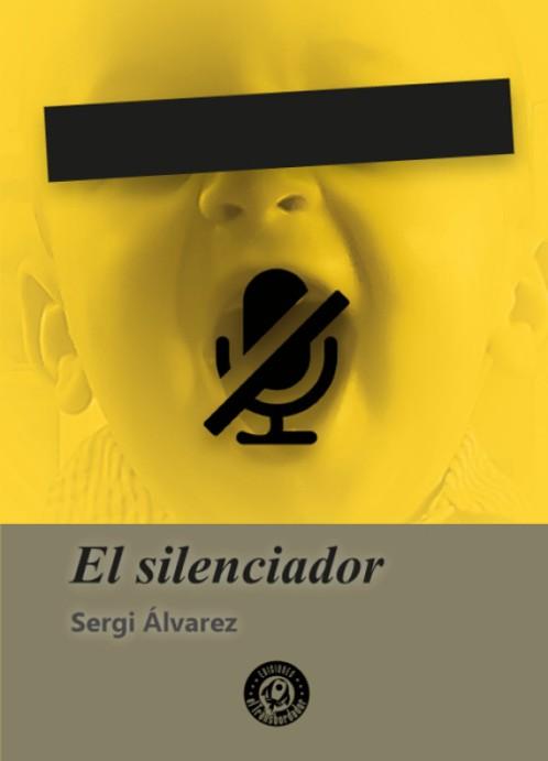 el_silenciador_7360_mZry6kS8