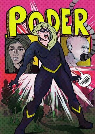 00+comic+portada