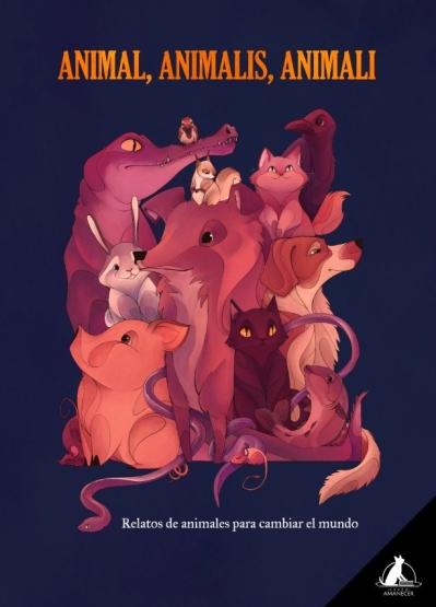 portada-animales-e1554990232214