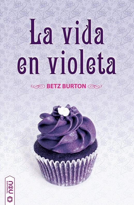 vida violeta
