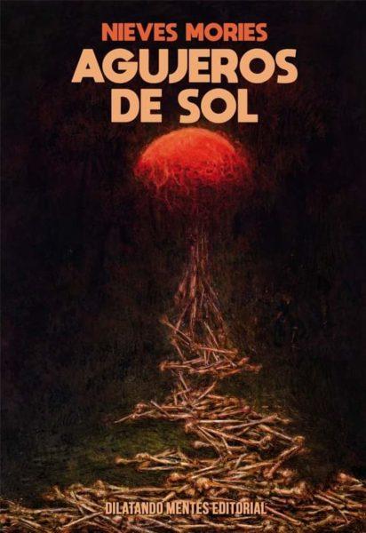 Agujeros-de-sol-1200x1749