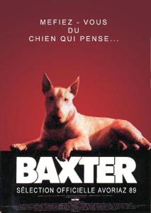 baxter-710661720-large