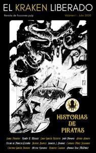 el_kraken_liberado_volumen_i_historias_de_piratas_14280_A7NXaAUB