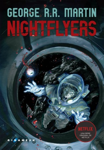 nightflyers-80