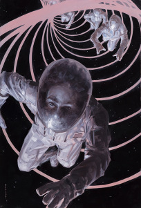 nightflyers-int-1_d_palumbo
