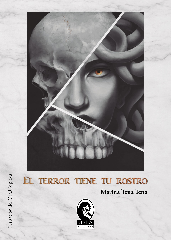 el-terror-tiene-tu-rostro