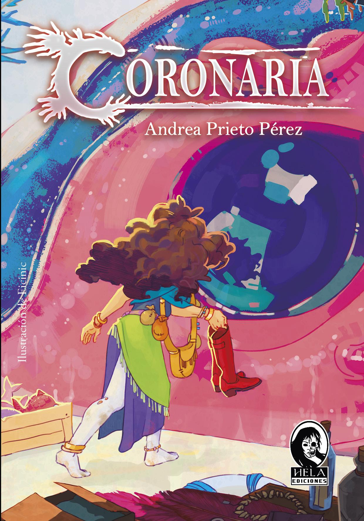 10.5X15_Cubierta_Coronaria3