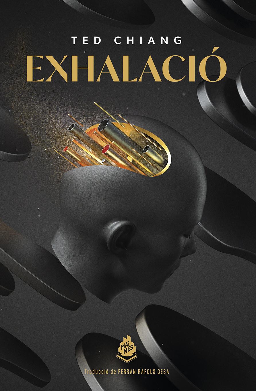 exhalaciocc81-ted_chiang-coberta_web