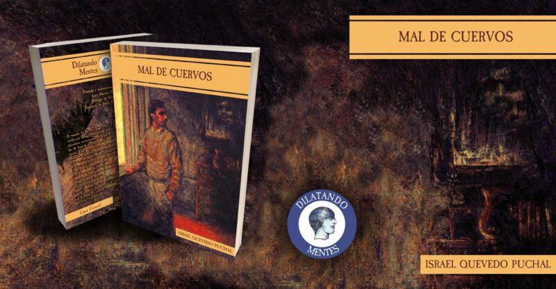maldecuervos2-e1586300827696