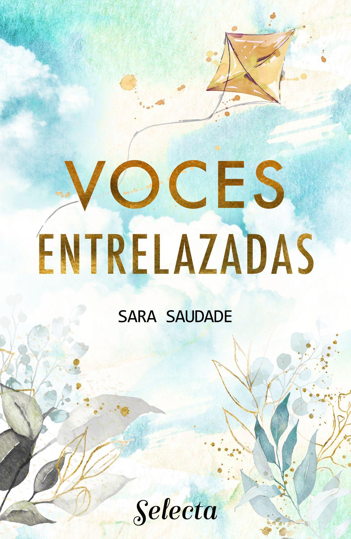 voces-entrelazadas