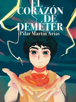 El Corazón de Deméter