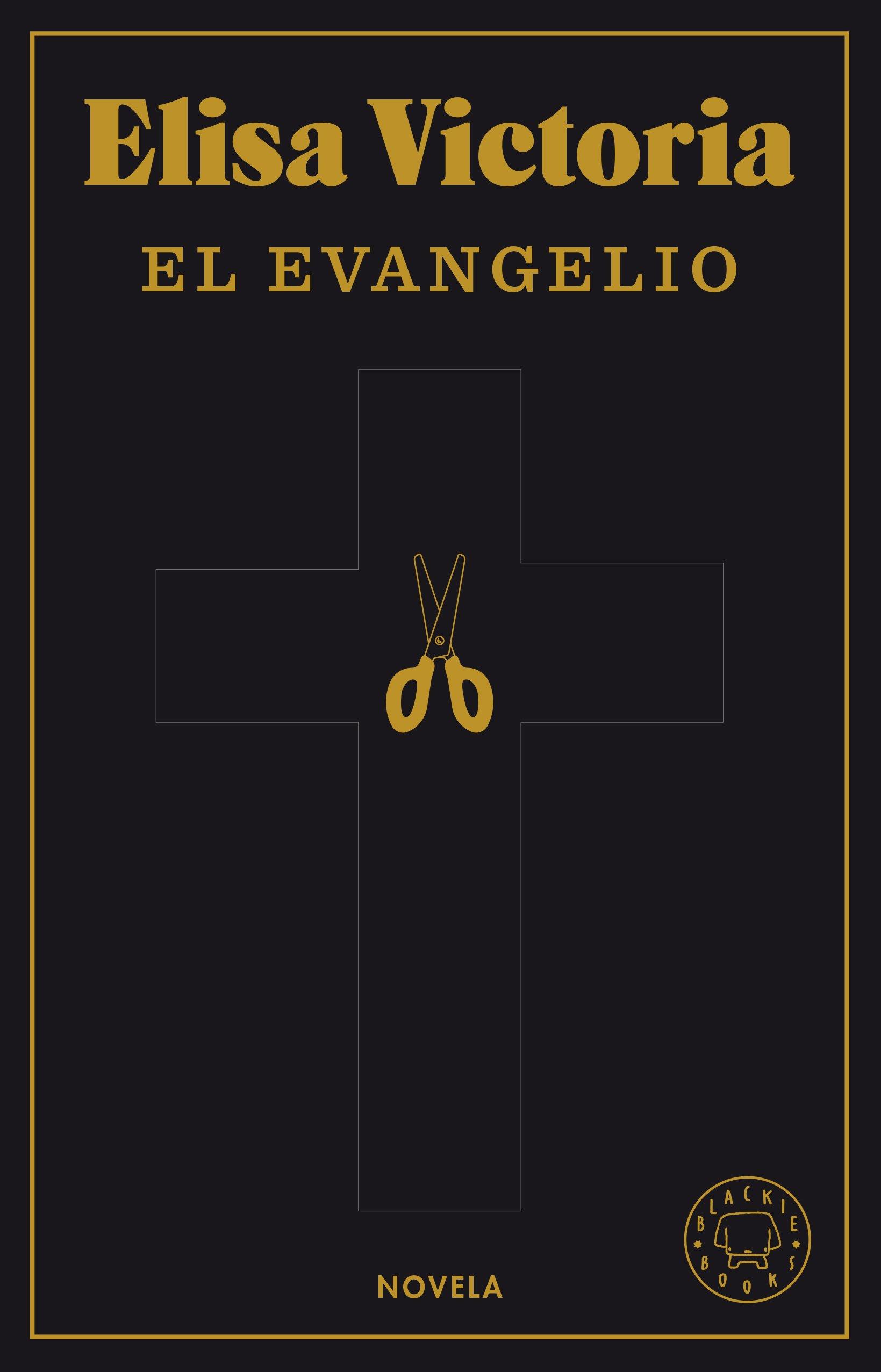 el-evangelio